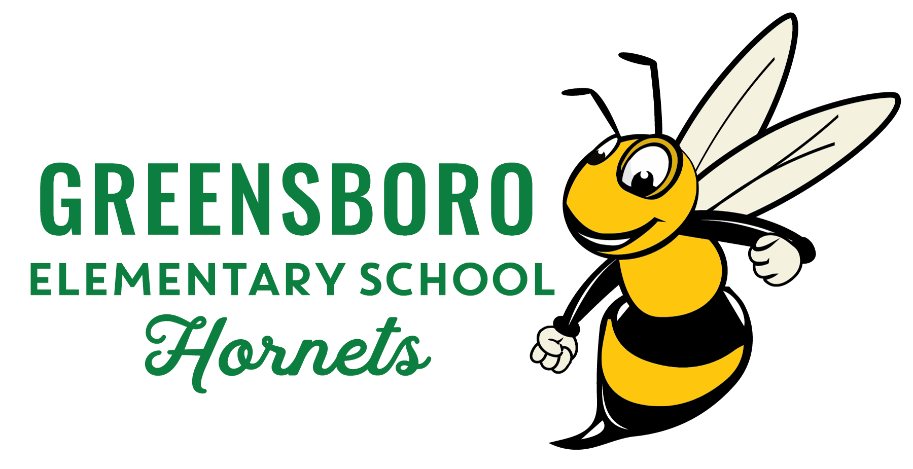 Greensboro Elementary School