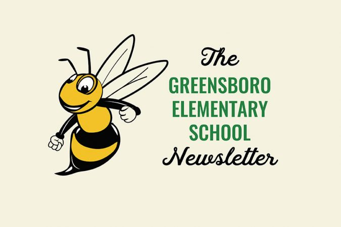 GES Newsletter